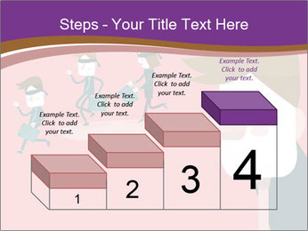 0000080884 PowerPoint Template - Slide 64