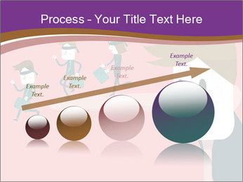 0000080884 PowerPoint Template - Slide 87