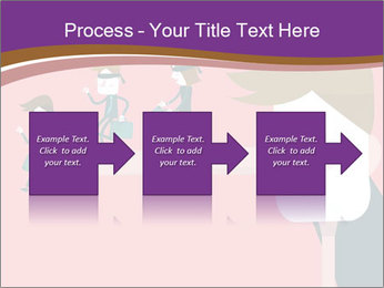 0000080884 PowerPoint Template - Slide 88