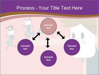 0000080884 PowerPoint Template - Slide 91