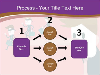 0000080884 PowerPoint Template - Slide 92