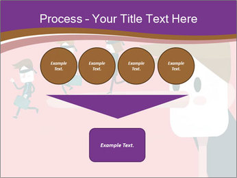 0000080884 PowerPoint Template - Slide 93