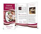 0000080885 Brochure Template