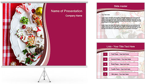 0000080885 PowerPoint Template
