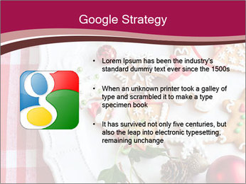 0000080885 PowerPoint Template - Slide 10