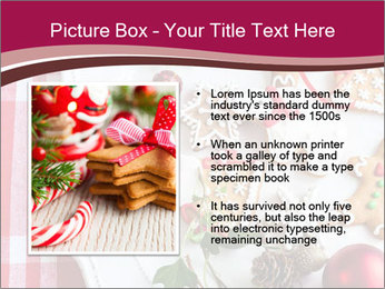 0000080885 PowerPoint Template - Slide 13