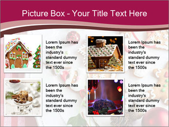 0000080885 PowerPoint Template - Slide 14