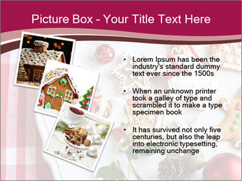 0000080885 PowerPoint Template - Slide 17