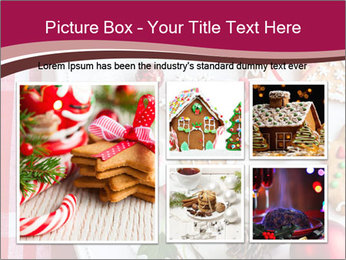 0000080885 PowerPoint Template - Slide 19