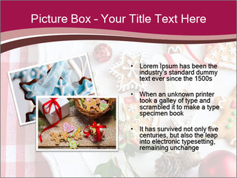 0000080885 PowerPoint Template - Slide 20