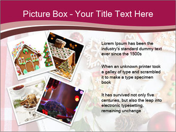 0000080885 PowerPoint Template - Slide 23