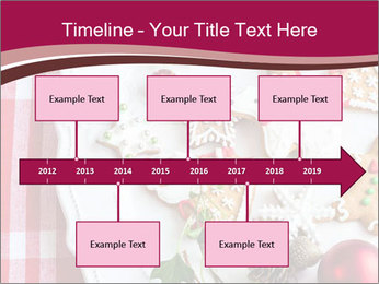0000080885 PowerPoint Template - Slide 28