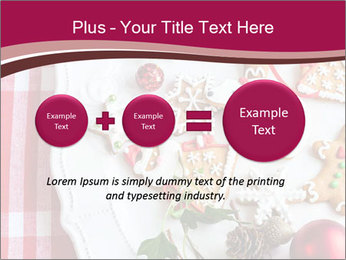 0000080885 PowerPoint Template - Slide 75