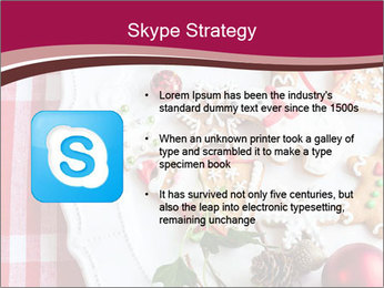 0000080885 PowerPoint Template - Slide 8