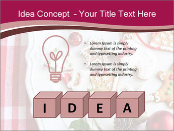 0000080885 PowerPoint Template - Slide 80