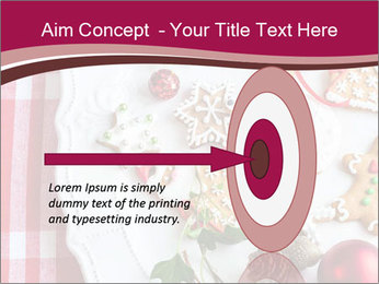 0000080885 PowerPoint Template - Slide 83
