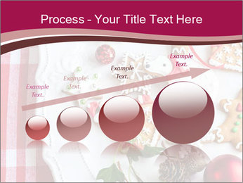 0000080885 PowerPoint Template - Slide 87
