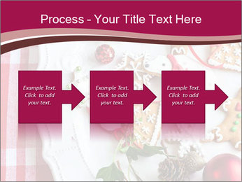 0000080885 PowerPoint Template - Slide 88