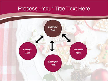0000080885 PowerPoint Template - Slide 91