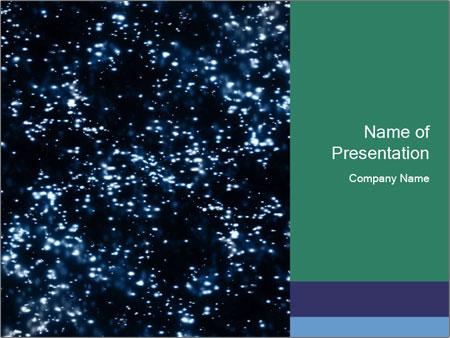 0000080886 PowerPoint Templates