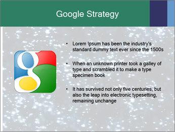 0000080886 PowerPoint Template - Slide 10