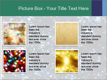 0000080886 PowerPoint Template - Slide 14