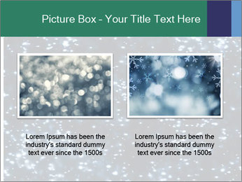 0000080886 PowerPoint Template - Slide 18