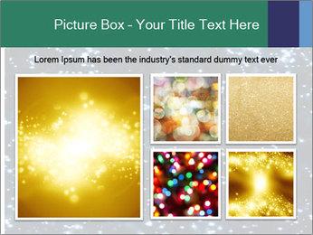 0000080886 PowerPoint Template - Slide 19