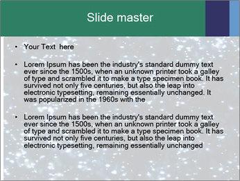0000080886 PowerPoint Template - Slide 2