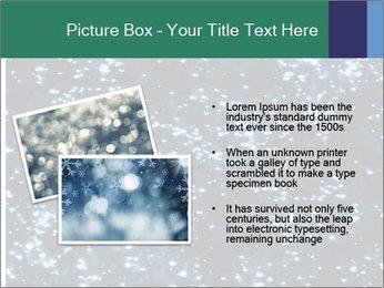 0000080886 PowerPoint Template - Slide 20