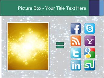0000080886 PowerPoint Template - Slide 21
