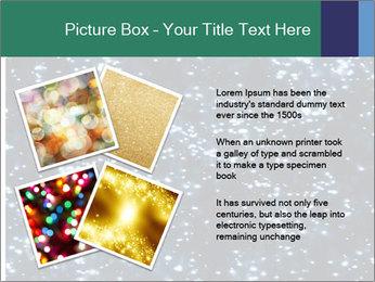 0000080886 PowerPoint Template - Slide 23