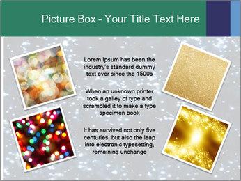 0000080886 PowerPoint Template - Slide 24