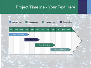 0000080886 PowerPoint Template - Slide 25