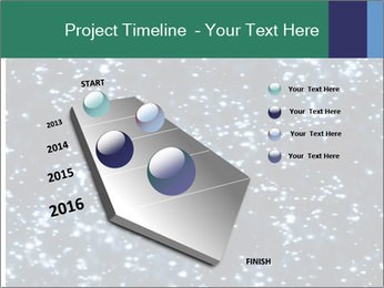 0000080886 PowerPoint Template - Slide 26