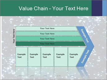 0000080886 PowerPoint Template - Slide 27