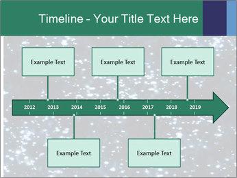 0000080886 PowerPoint Template - Slide 28