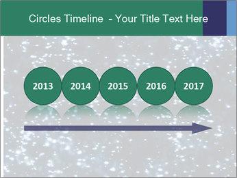 0000080886 PowerPoint Template - Slide 29