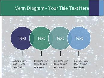 0000080886 PowerPoint Template - Slide 32