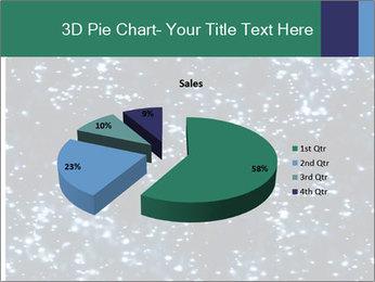 0000080886 PowerPoint Template - Slide 35
