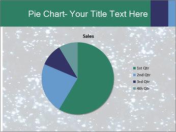 0000080886 PowerPoint Template - Slide 36