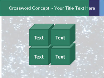 0000080886 PowerPoint Template - Slide 39