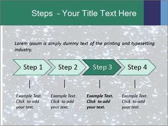 0000080886 PowerPoint Template - Slide 4