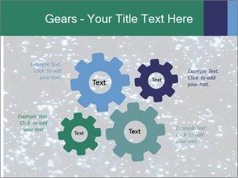 0000080886 PowerPoint Template - Slide 47