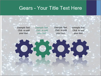 0000080886 PowerPoint Template - Slide 48