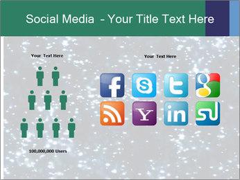 0000080886 PowerPoint Template - Slide 5