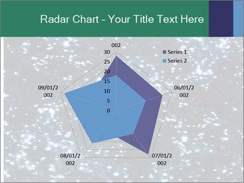 0000080886 PowerPoint Template - Slide 51