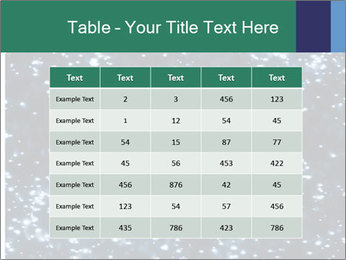 0000080886 PowerPoint Template - Slide 55
