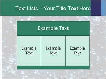 0000080886 PowerPoint Template - Slide 59