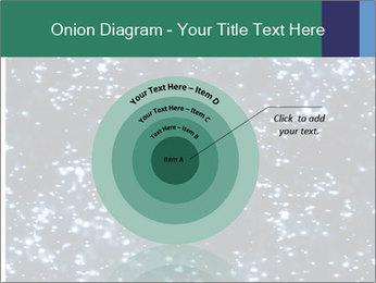 0000080886 PowerPoint Template - Slide 61